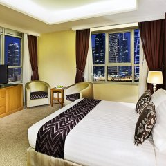 Отель Armada BlueBay комната для гостей фото 2