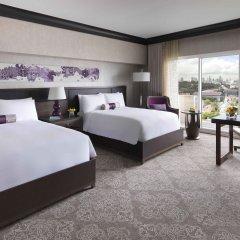 Отель Fairmont Singapore Сингапур комната для гостей фото 2