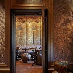 Отель TwentySeven Нидерланды, Амстердам - отзывы, цены и фото номеров - забронировать отель TwentySeven онлайн сауна