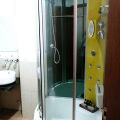 Отель Piculet Royal Beach Мальдивы, Мале - отзывы, цены и фото номеров - забронировать отель Piculet Royal Beach онлайн ванная