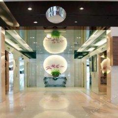 Отель Maytower Hotel & Serviced Apartment Малайзия, Куала-Лумпур - 1 отзыв об отеле, цены и фото номеров - забронировать отель Maytower Hotel & Serviced Apartment онлайн развлечения