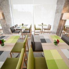 Отель ONOMO Hotel Rabat Medina Марокко, Рабат - 1 отзыв об отеле, цены и фото номеров - забронировать отель ONOMO Hotel Rabat Medina онлайн гостиничный бар