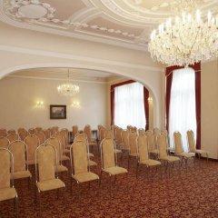 Orea Spa Hotel Bohemia фото 12