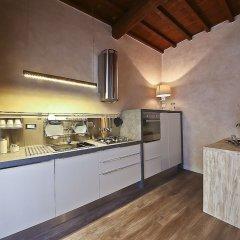 Апартаменты Apartments Florence - Giglio santa trinita в номере