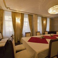 Spa Hotel Schlosspark фото 3