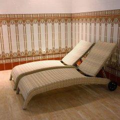Гостиница Беккер в Янтарном 1 отзыв об отеле, цены и фото номеров - забронировать гостиницу Беккер онлайн Янтарный детские мероприятия фото 2