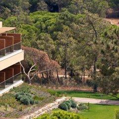 EPIC SANA Algarve Hotel фото 9