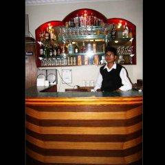 Отель Third Pole Непал, Покхара - отзывы, цены и фото номеров - забронировать отель Third Pole онлайн гостиничный бар