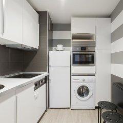 Отель Alterhome Apartamento Plaza Espana Iv Испания, Мадрид - отзывы, цены и фото номеров - забронировать отель Alterhome Apartamento Plaza Espana Iv онлайн в номере