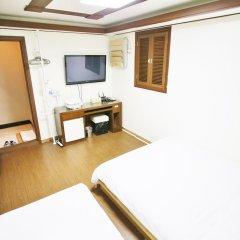 Ultari Hostel удобства в номере