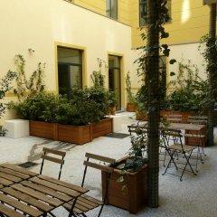 Отель Residenza Porta Volta Италия, Милан - отзывы, цены и фото номеров - забронировать отель Residenza Porta Volta онлайн фото 3