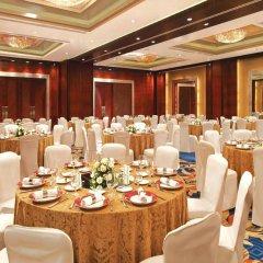 Отель New Coast Hotel Manila Филиппины, Манила - отзывы, цены и фото номеров - забронировать отель New Coast Hotel Manila онлайн помещение для мероприятий