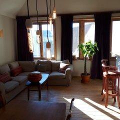 Отель Ridderspoor Holiday Flats комната для гостей фото 2