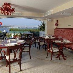 Park Hotel Tuzla Турция, Стамбул - отзывы, цены и фото номеров - забронировать отель Park Hotel Tuzla онлайн