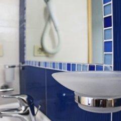 Отель Camay Италия, Риччоне - отзывы, цены и фото номеров - забронировать отель Camay онлайн ванная