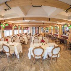 Cuci Hotel Di Mare Bayramoglu фото 2