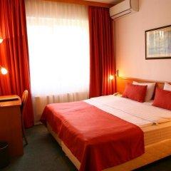 Арт Отель 4* Стандартный номер с разными типами кроватей фото 2