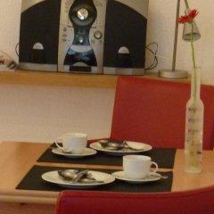 Отель Lessing-Apartment Германия, Дюссельдорф - отзывы, цены и фото номеров - забронировать отель Lessing-Apartment онлайн питание