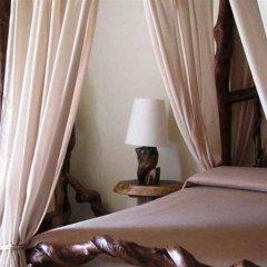 Отель Masseria Quis Ut Deus Италия, Криспьяно - отзывы, цены и фото номеров - забронировать отель Masseria Quis Ut Deus онлайн балкон