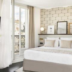 Отель Best Western Plus La Demeure комната для гостей фото 3