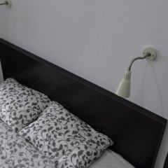 Mini-Hotel Na Dekabristov ванная