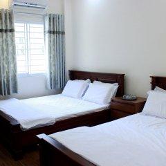 Отель Sunny Guest House комната для гостей фото 4