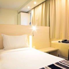 Park Hotel Porto Aeroporto комната для гостей