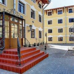 Гостиница 365 СПБ в Санкт-Петербурге - забронировать гостиницу 365 СПБ, цены и фото номеров Санкт-Петербург фото 2