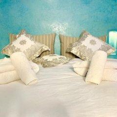 Отель Riad Koutoubia Royal Marrakech Марокко, Марракеш - отзывы, цены и фото номеров - забронировать отель Riad Koutoubia Royal Marrakech онлайн с домашними животными
