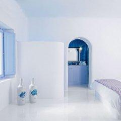 Отель Astra Suites удобства в номере фото 2