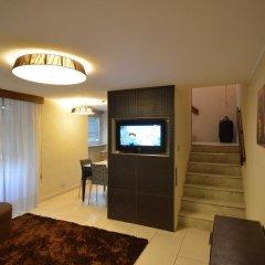 Отель Residence Star удобства в номере