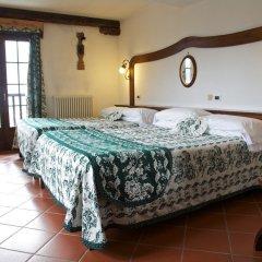Отель Milleluci Италия, Аоста - отзывы, цены и фото номеров - забронировать отель Milleluci онлайн сейф в номере