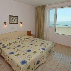 Отель Oasis Балчик комната для гостей фото 4