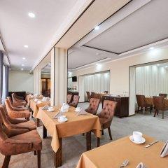 Отель Grand Hotel Uzbekistan Узбекистан, Джизак - 1 отзыв об отеле, цены и фото номеров - забронировать отель Grand Hotel Uzbekistan онлайн помещение для мероприятий