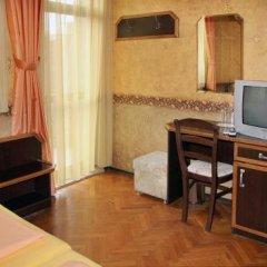 Отель Guesthouse Petra Велико Тырново в номере фото 2