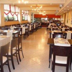 Отель Recina Hotel Италия, Монтекассино - отзывы, цены и фото номеров - забронировать отель Recina Hotel онлайн питание фото 3