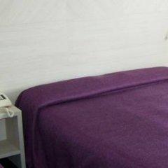 Отель BYRON Италия, Мира - отзывы, цены и фото номеров - забронировать отель BYRON онлайн ванная