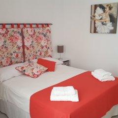 Отель Apartamento Leiva Aguilar by JITKey комната для гостей фото 2