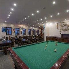 Kapadokya Stonelake Hotel Турция, Гюзельюрт - отзывы, цены и фото номеров - забронировать отель Kapadokya Stonelake Hotel онлайн гостиничный бар