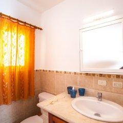 Отель El Dorado Bavaro Home Доминикана, Пунта Кана - отзывы, цены и фото номеров - забронировать отель El Dorado Bavaro Home онлайн ванная