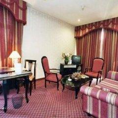 Addar Hotel Израиль, Иерусалим - - забронировать отель Addar Hotel, цены и фото номеров комната для гостей фото 5