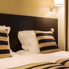 Отель Arc Elysées Франция, Париж - отзывы, цены и фото номеров - забронировать отель Arc Elysées онлайн фото 10