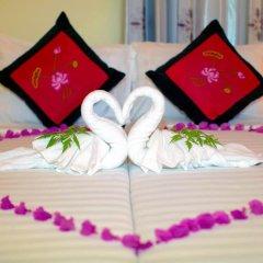 Отель Plum Tree Homestay Вьетнам, Хойан - отзывы, цены и фото номеров - забронировать отель Plum Tree Homestay онлайн в номере