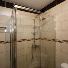 Гостиница Эден в Москве 6 отзывов об отеле, цены и фото номеров - забронировать гостиницу Эден онлайн Москва ванная фото 3