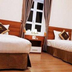 Nang Vang Hotel Далат комната для гостей фото 4