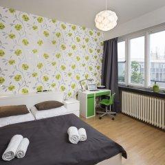 Апартаменты New Town - Apple Apartments детские мероприятия