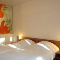 Отель Corbie Lommel Бельгия, Ломмел - отзывы, цены и фото номеров - забронировать отель Corbie Lommel онлайн комната для гостей фото 3