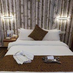 Отель H78 Maldives Мальдивы, Мале - отзывы, цены и фото номеров - забронировать отель H78 Maldives онлайн комната для гостей фото 2