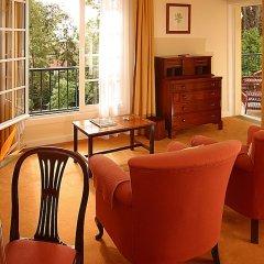 Отель Quinta da Bela Vista Португалия, Фуншал - отзывы, цены и фото номеров - забронировать отель Quinta da Bela Vista онлайн фото 18