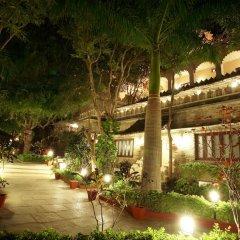 Отель The Aodhi фото 3